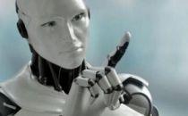 欧洲议会就机器人提案投票 机器人将被视为电子人
