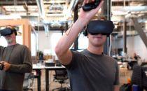 """Facebook""""读心""""项目曝光:未来可用脑电波传送想法"""