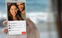 Facebook又出新功能:用户可以用移动浏览器直播