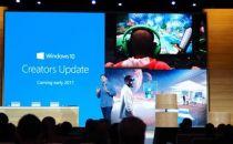下一版Windows 10将新增游戏模式 优化游戏性能