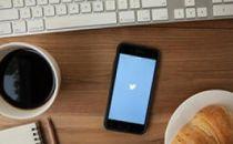 三大迹象表明Twitter需要更换管理层了