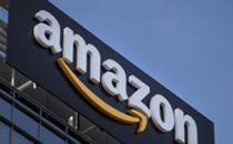 亚马逊今年或超梅西百货 成美国最大服装零售商