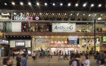 香港互联网停滞的五年 零售商品移动支付不发达