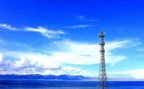 中国移动4G基站已达146万个:覆盖13亿人口