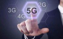 运营商推进无限流量,增加营收为5G做准备
