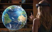 """VR与数据中心的""""虚实之间"""""""