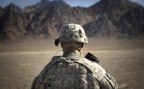 美国陆军加快实施数据中心关闭计划
