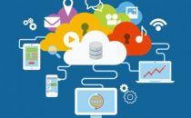 正确选择云安全网关提供商的5个关键事项