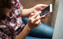 """手机回归线下渠道时代 """"店商""""会成为竞争筹码吗?"""