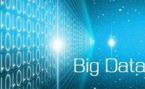 工信部:2020年大数据业务收入破万亿