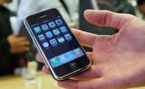 美国电信运营商AT&T已正式关闭2G网络