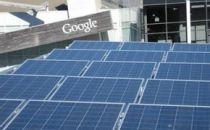 看Google怎样玩转可再生能源