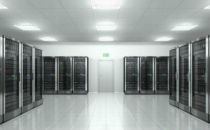 非云IT基础设施支出持续减少,公有云将成为未来赢家