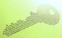 无须部署硬件安全模块,谷歌GCP终于迎来云密钥管理服务
