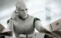 机器人将抢走我们的工作,但我们还没有为此做好准备