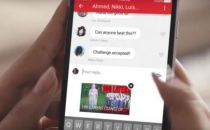 YouTube测试应用内通讯功能 向社交网络转变