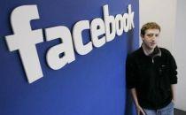Facebook 将在丹麦建数据中心,全再生能源供电