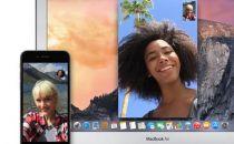 苹果群视频聊天要来了,消息称这将是FaceTime新招