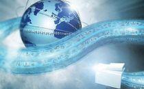 工业互联网平台深耕个性化细分化