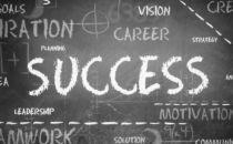 成功实施大数据项目的五项基本要求