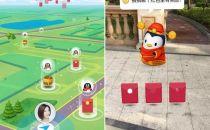 QQ AR天降红包成绩单:5天吸引2.57亿用户参与
