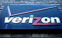 Verizon将投资175亿美元建设网络 备战5G