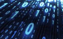 如何推动数据中心网络设计发展新高度