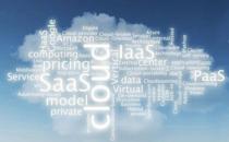 大数据和物联网项目带来了独特的存储需求