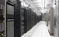 科技引领潮流的今天,数据中心的未来发展如何?