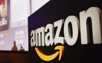 亚马逊市值达3900亿美元 超过美国八大零售商总和