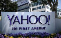 雅虎麻烦了 SEC正在调查雅虎用户数据泄漏事件
