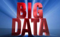 大数据对未来市场营销的影响