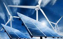 可再生能源将如何改变数据中心市场