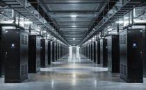 Facebook将在丹麦建立除美国之外第三大数据中心