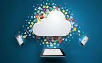 公有云和私有云将推动云IT基础设施支出增长