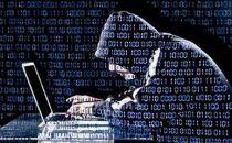 黑客通过国防统合数据中心入侵韩军内网