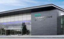 HPE收购行为安全分析公司Niara 强化物联网安全产品组合