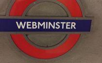 亚马逊改变地铁站名称来宣传其伦敦数据中心