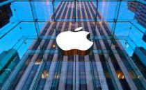 苹果计划在Mesa工厂生产服务器,满足其数据中心的需求