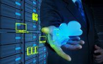 中小型企业寻求超大规模云提供商的替代方案