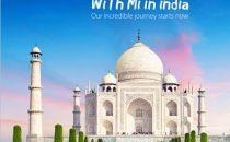 """光靠手机不够,小米电子产品""""杂货铺""""进军印度"""