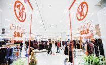 """新零售""""突袭""""O2O""""后时代 线上线下资本再交锋"""