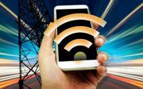 美国电信巨头AT&T 欲使用开源SDN技术证明5G