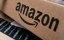 云业务AWS营收不及市场预期 亚马逊市值蒸发142亿美元