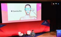 Snap正成为谷歌云服务最大客户 每年付给谷歌4亿美元