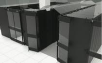 在现有数据中心部署模块化密封遏制的有效性
