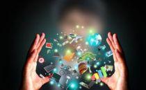 2016年全球10大数据中心提供商概览