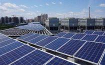 数据中心可再生能源使用趋势
