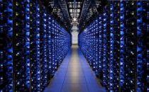 谷歌数据中心的安全基础设施什么样?