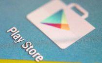 网易或在中国运营谷歌应用商店 已经开始谈判